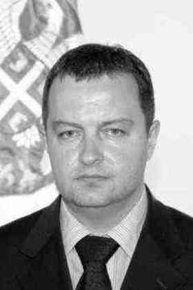 Ivica Dacic quotes