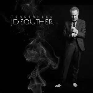 J. D. Souther quotes