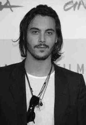 Jack Huston quotes