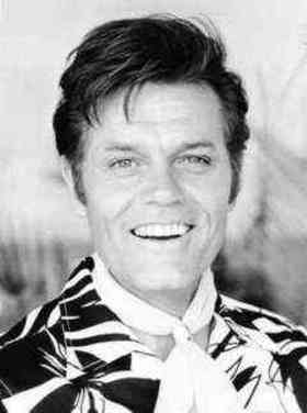 Jack Lord quotes