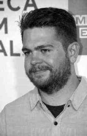 Jack Osbourne quotes