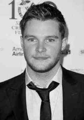 Jack Reynor quotes