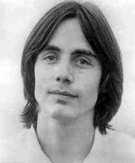 Jackson Browne quotes