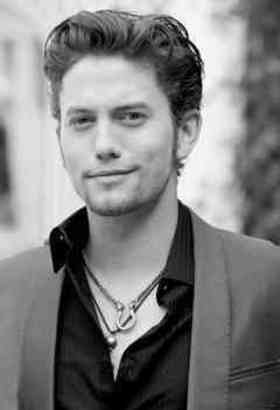 Jackson Rathbone quotes