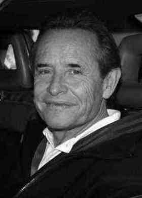 Jacky Ickx quotes