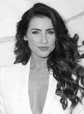 Jacqueline MacInnes Wood quotes