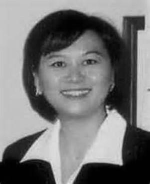 Jacqueline Nguyen quotes