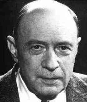 Jacques Ellul quotes
