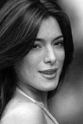 Jaime Murray quotes