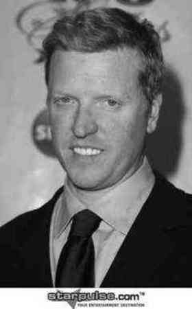 Jake Busey quotes