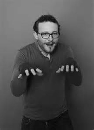James Adomian quotes