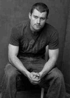 James Badge Dale quotes