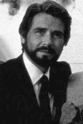 James Brolin quotes