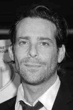 James Callis quotes
