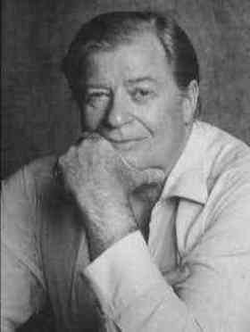 James Clavell quotes