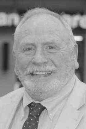 James Cosmo quotes