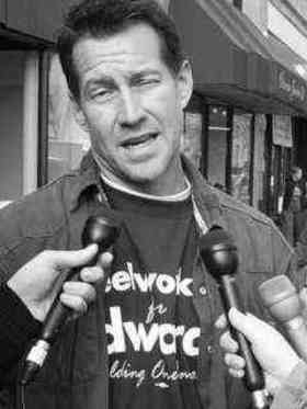 James Denton quotes