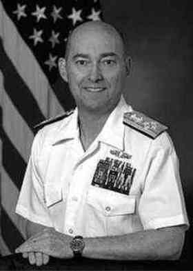 James G. Stavridis quotes