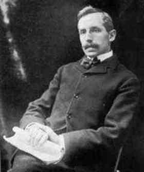 James Harvey Robinson quotes
