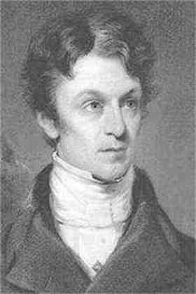 James Martineau quotes
