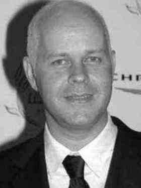 James Michael Tyler quotes