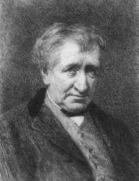 James Nasmyth quotes