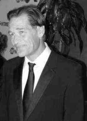 James Remar quotes