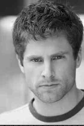 James Roday quotes