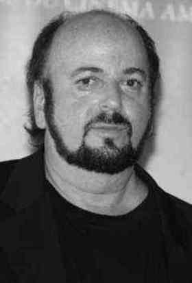 James Toback quotes