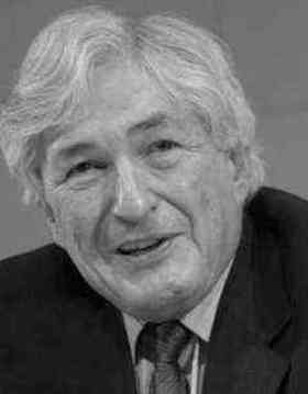 James Wolfensohn quotes