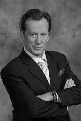 James Woods quotes