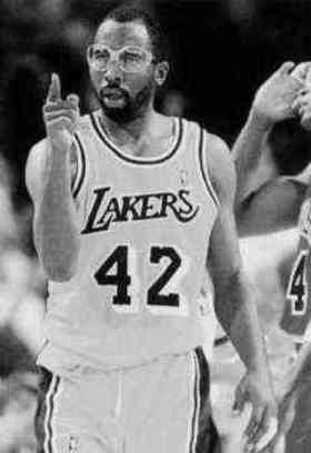 James Worthy quotes