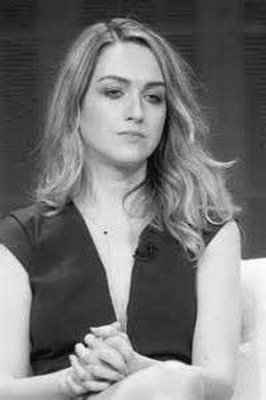 Jamie Clayton quotes
