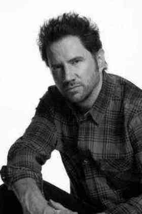Jamie Kennedy quotes