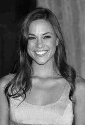 Jana Kramer quotes
