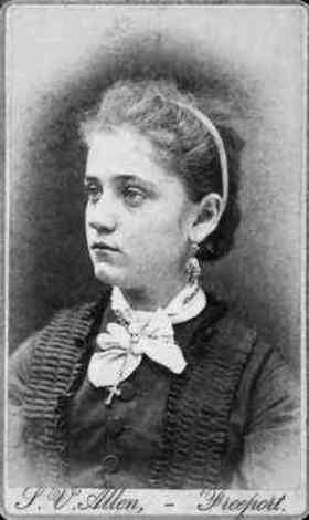 Jane Addams quotes
