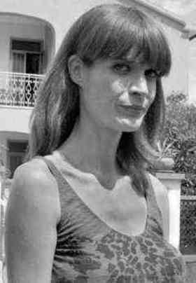 Jane Alexander quotes