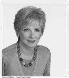 Jane Bryant Quinn quotes