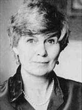 Jane Gardam quotes