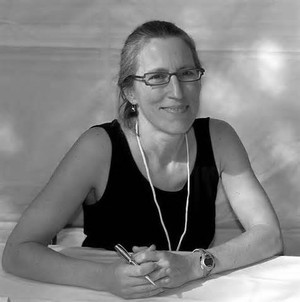 Jane Hamilton quotes