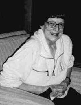 Jane Rule quotes
