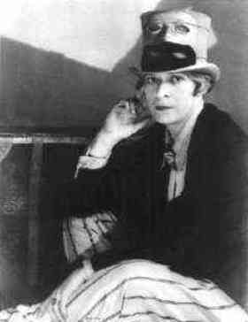 Janet Flanner quotes