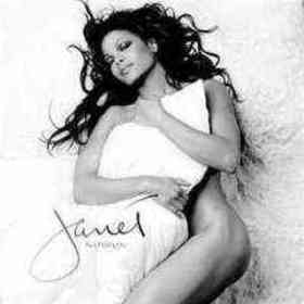 Janet Jackson quotes