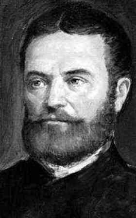 Janos Bolyai quotes
