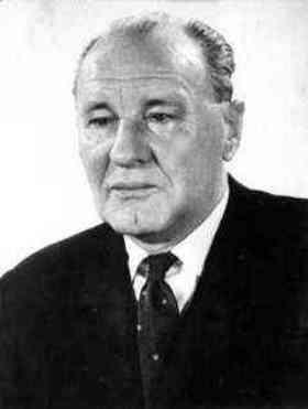 Janos Kadar quotes