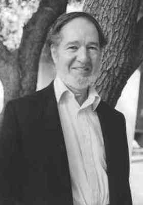 Jared Diamond quotes