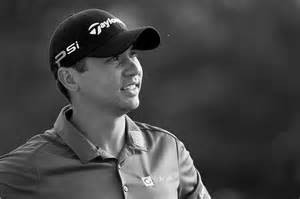 Jason Day quotes