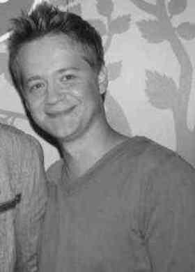 Jason Earles quotes