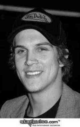 Jason Mewes quotes