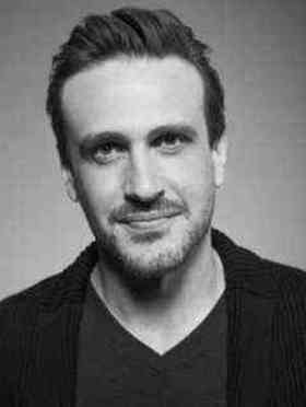 Jason Segel quotes